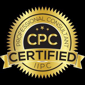 IIPC_CPC