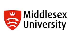 Middlesexuniversity
