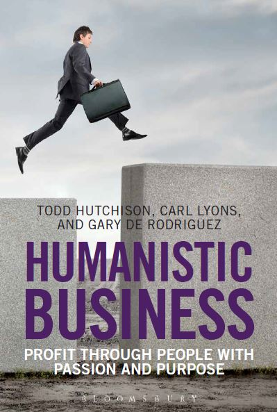 HumanisticBusinessBook