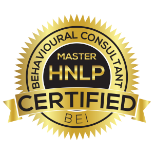 MasterHNLP1